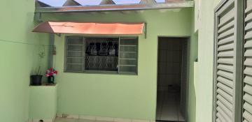 Comprar Casa / Padrão em Bauru R$ 350.000,00 - Foto 2