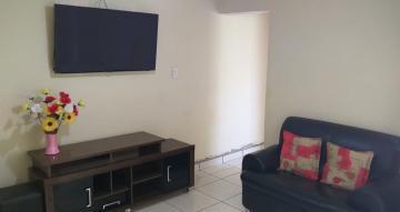 Comprar Casa / Padrão em Bauru R$ 350.000,00 - Foto 6