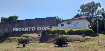 Comprar Casa / Condomínio em Agudos R$ 1.490.000,00 - Foto 1