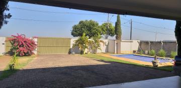 Comprar Casa / Condomínio em Agudos R$ 1.490.000,00 - Foto 3