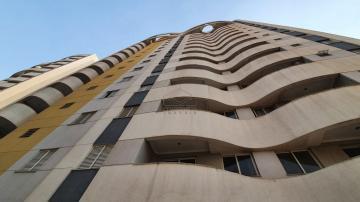 Alugar Apartamento / Padrão em Bauru R$ 1.800,00 - Foto 3