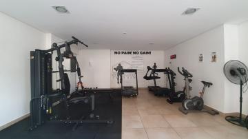 Alugar Apartamento / Padrão em Bauru R$ 1.800,00 - Foto 4