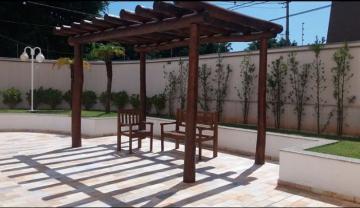 Alugar Apartamento / Padrão em Bauru R$ 1.800,00 - Foto 6