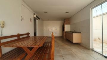 Alugar Apartamento / Padrão em Bauru R$ 1.800,00 - Foto 14