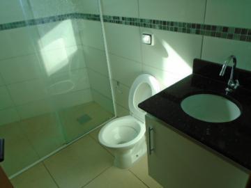 Alugar Casa / Residencia em Jaú R$ 750,00 - Foto 3