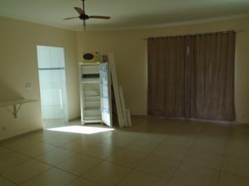 Alugar Casa / Residencia em Jaú R$ 750,00 - Foto 1