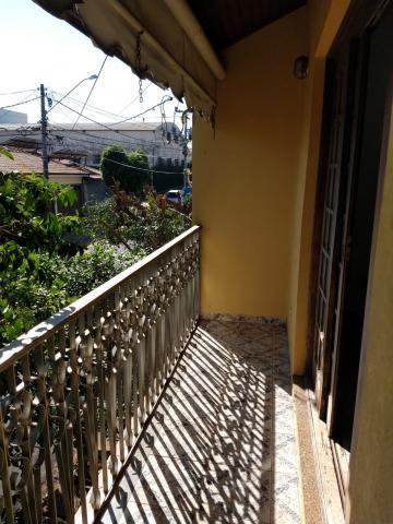 Alugar Casa / Residencia em Jaú R$ 1.200,00 - Foto 1