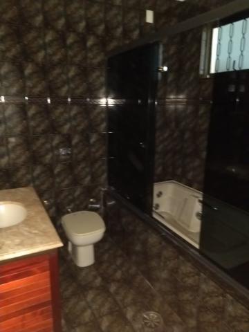 Alugar Casa / Residencia em Jaú R$ 1.200,00 - Foto 6