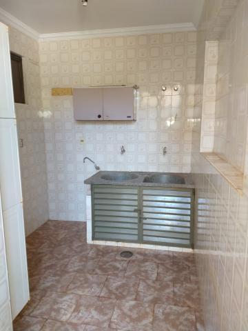 Alugar Casa / Residencia em Jaú R$ 1.200,00 - Foto 7