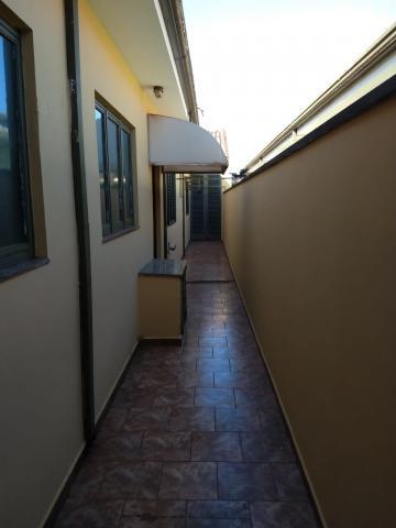 Alugar Casa / Residencia em Jaú R$ 1.200,00 - Foto 9