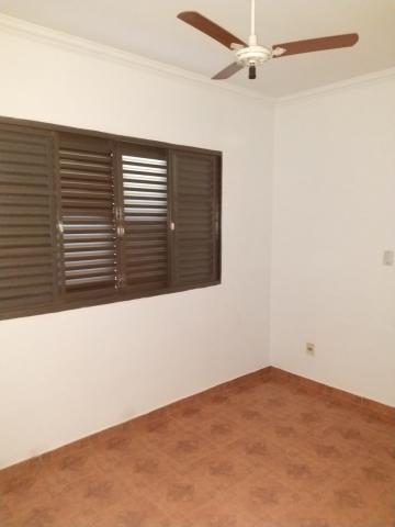 Alugar Casa / Residencia em Jaú R$ 1.200,00 - Foto 10