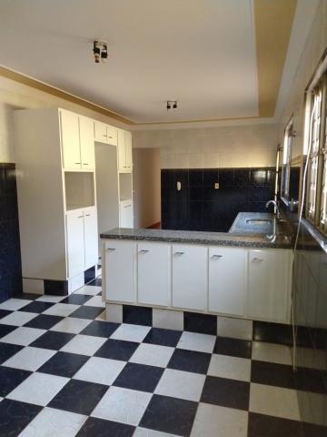 Alugar Casa / Residencia em Jaú R$ 1.200,00 - Foto 11