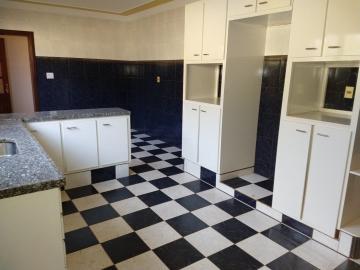 Alugar Casa / Residencia em Jaú R$ 1.200,00 - Foto 4