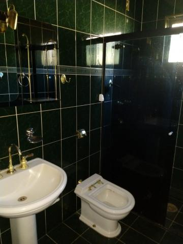 Alugar Casa / Residencia em Jaú R$ 1.200,00 - Foto 12
