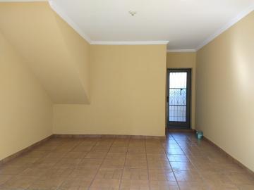 Alugar Casa / Residencia em Jaú R$ 1.200,00 - Foto 2