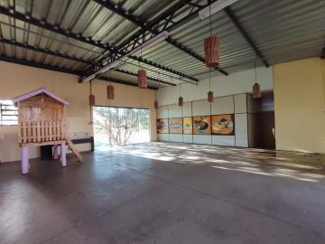 Alugar Casa / Residencia em Jaú R$ 7.000,00 - Foto 4