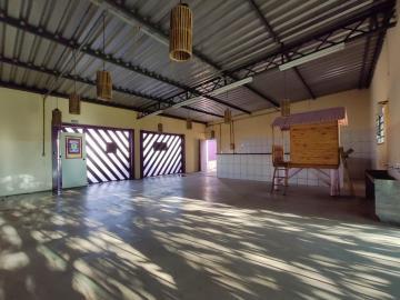 Alugar Casa / Residencia em Jaú R$ 7.000,00 - Foto 8