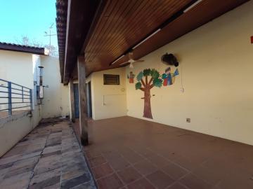 Alugar Casa / Residencia em Jaú R$ 7.000,00 - Foto 12