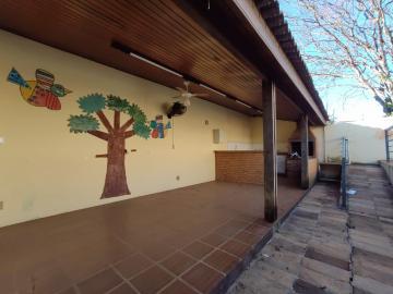 Alugar Casa / Residencia em Jaú R$ 7.000,00 - Foto 11