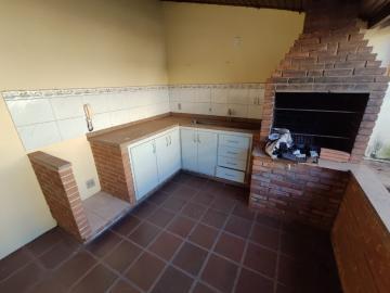 Alugar Casa / Residencia em Jaú R$ 7.000,00 - Foto 13