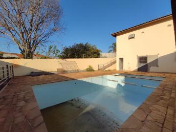 Alugar Casa / Residencia em Jaú R$ 7.000,00 - Foto 14