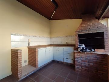 Alugar Casa / Residencia em Jaú R$ 7.000,00 - Foto 16