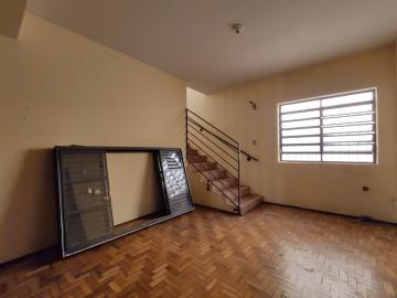 Alugar Casa / Residencia em Jaú R$ 7.000,00 - Foto 18