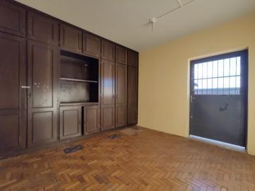 Alugar Casa / Residencia em Jaú R$ 7.000,00 - Foto 21