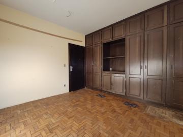 Alugar Casa / Residencia em Jaú R$ 7.000,00 - Foto 22