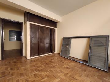 Alugar Casa / Residencia em Jaú R$ 7.000,00 - Foto 23