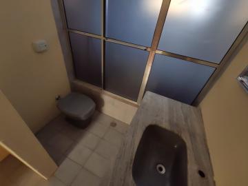 Alugar Casa / Residencia em Jaú R$ 7.000,00 - Foto 25