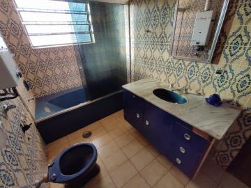 Alugar Casa / Residencia em Jaú R$ 7.000,00 - Foto 26