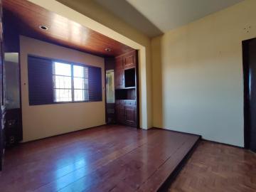Alugar Casa / Residencia em Jaú R$ 7.000,00 - Foto 27