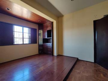 Alugar Casa / Residencia em Jaú R$ 7.000,00 - Foto 29