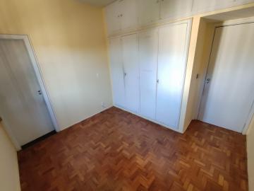 Alugar Casa / Residencia em Jaú R$ 7.000,00 - Foto 30