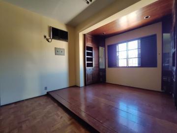 Alugar Casa / Residencia em Jaú R$ 7.000,00 - Foto 33