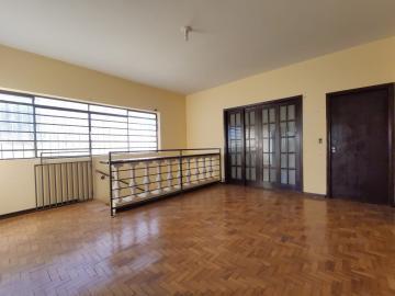 Alugar Casa / Residencia em Jaú R$ 7.000,00 - Foto 34