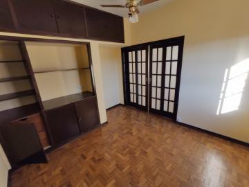 Alugar Casa / Residencia em Jaú R$ 7.000,00 - Foto 42