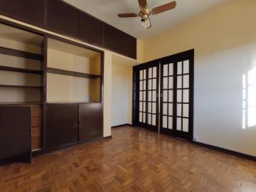 Alugar Casa / Residencia em Jaú R$ 7.000,00 - Foto 43