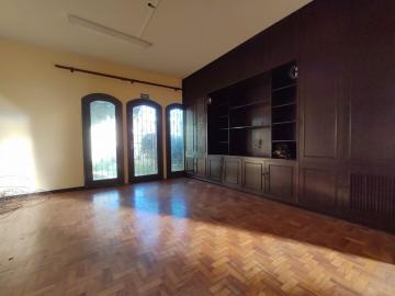 Alugar Casa / Residencia em Jaú R$ 7.000,00 - Foto 45