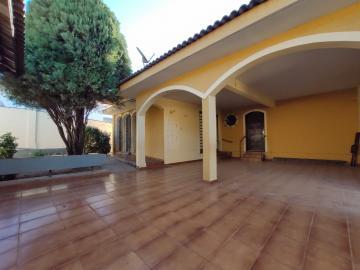 Alugar Casa / Residencia em Jaú R$ 7.000,00 - Foto 46