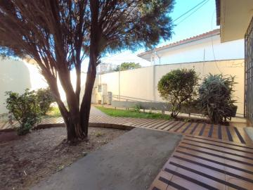 Alugar Casa / Residencia em Jaú R$ 7.000,00 - Foto 48