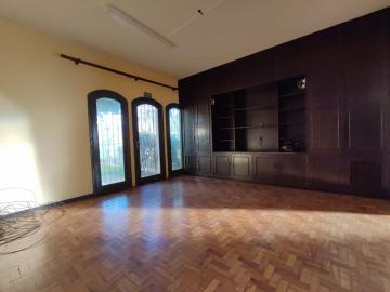 Alugar Casa / Residencia em Jaú R$ 7.000,00 - Foto 49