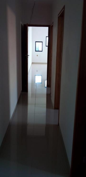 Comprar Casa / Padrão em Bauru R$ 350.000,00 - Foto 13