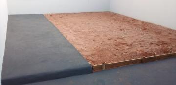 Comprar Casa / Padrão em Bauru R$ 350.000,00 - Foto 15