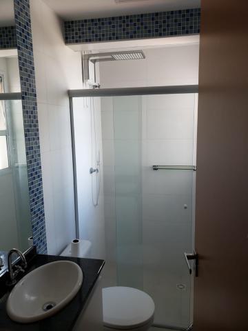 Comprar Apartamento / Padrão em Bauru R$ 360.000,00 - Foto 9