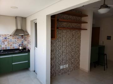 Comprar Apartamento / Padrão em Bauru R$ 360.000,00 - Foto 10