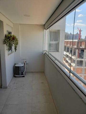Comprar Apartamento / Padrão em Bauru R$ 360.000,00 - Foto 11