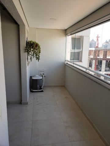 Comprar Apartamento / Padrão em Bauru R$ 360.000,00 - Foto 12