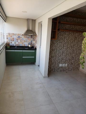 Comprar Apartamento / Padrão em Bauru R$ 360.000,00 - Foto 13